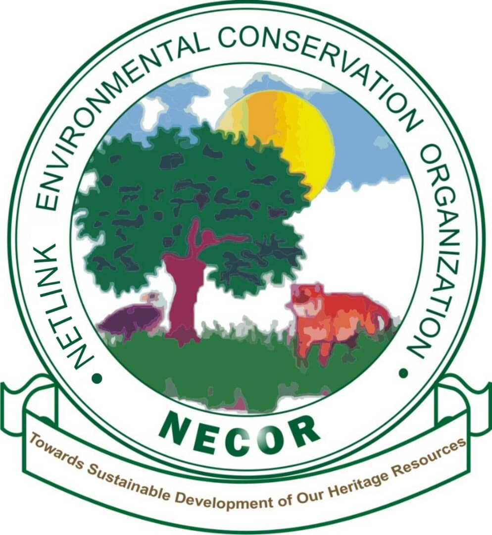 Netlink Environmental Conservation Organization (NECOR)