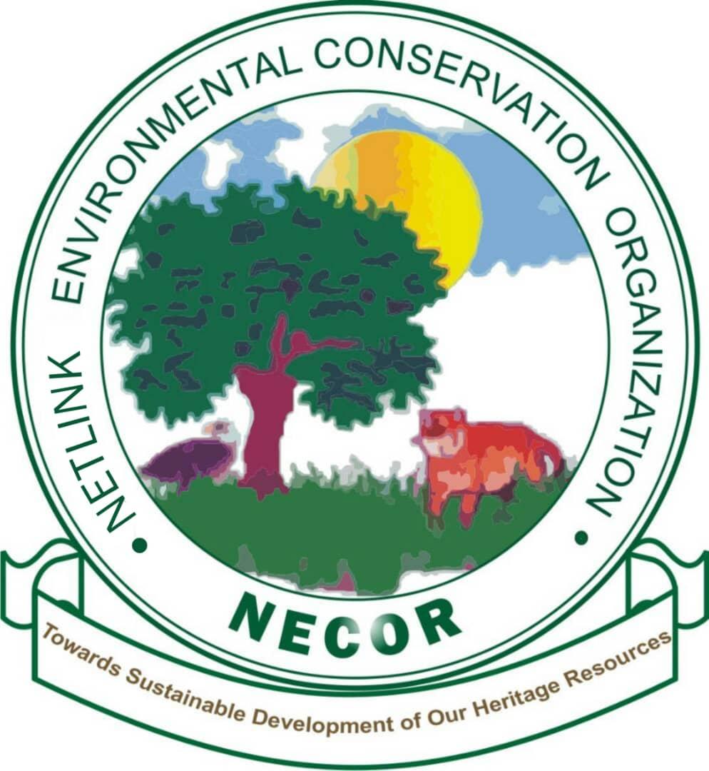 Netlink Environmental Conservation Organization (NECOR)